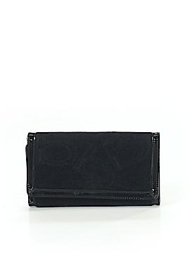 Bebe Wallet One Size
