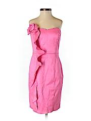 Jessica Simpson Women Cocktail Dress Size 2
