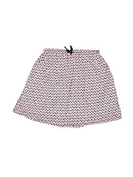 Anais & I Skirt Size 8