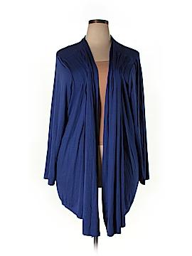 Avenue Studio Cardigan Size 30 - 32 (Plus)