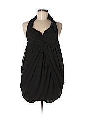 Black Women Cocktail Dress Size M