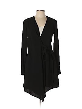 Donna Karan New York Casual Dress Size 6