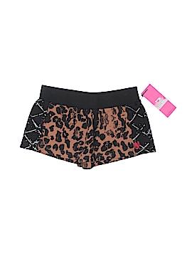Abbey Dawn Shorts Size XL