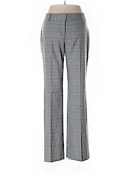 Talbots Dress Pants Size 2 (Petite)