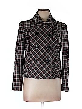XXI Wool Coat Size M