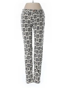 Trafaluc by Zara Jeans Size 2