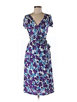 Weekend Max Mara Casual Dress Size M