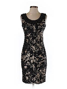 Frank Lyman Design Casual Dress Size 2