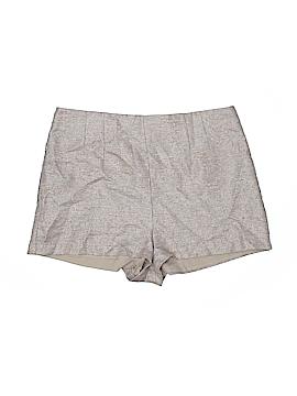 BCBGeneration Dressy Shorts Size 12