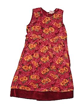 Cornelloki Dress Size 3 - 4