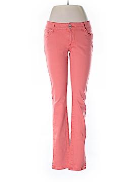 STETSON Jeans Size 6