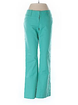 The Limited Khakis Size 0 (Petite)