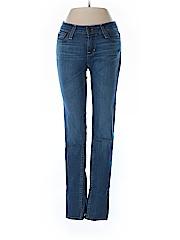 Big Star Women Jeans 24 Waist
