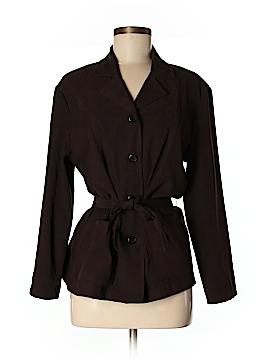 Briggs New York Jacket Size M (Petite)