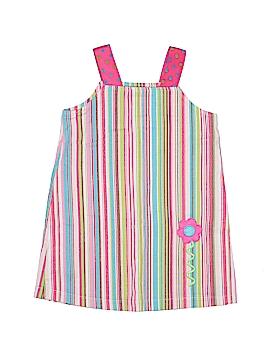 Chez Ami Dress Size 5