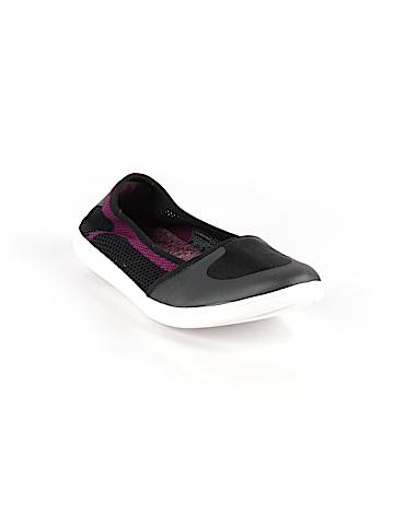 Teva Flats Size 10 1/2