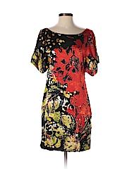 Yoana Baraschi Casual Dress
