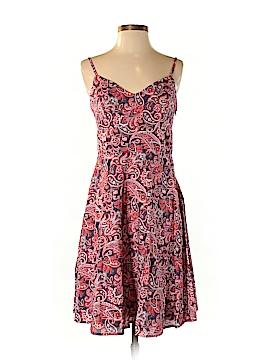 STETSON Casual Dress Size 6
