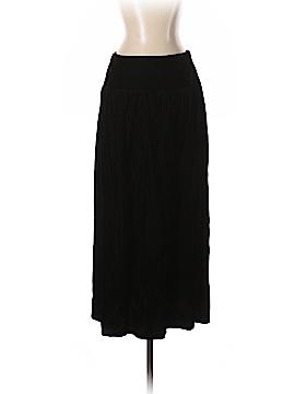 Scott McClintock Casual Skirt Size 8