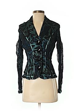 Alberto Makali Jacket Size S