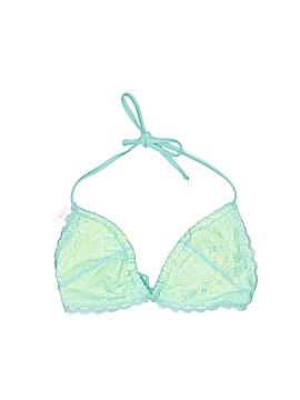 Xhilaration Swimsuit Top Size XS (Petite)