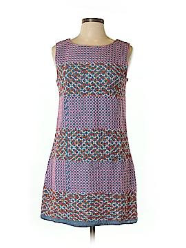 Chelsea & Violet Casual Dress Size L