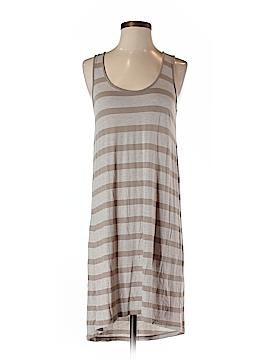Lilla P Casual Dress Size XS
