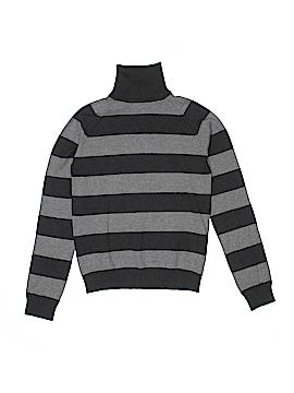 Zara Turtleneck Sweater Size M (Kids)