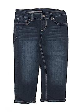 It! Jeans Size 12