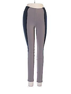 Blue Life Active Pants Size S