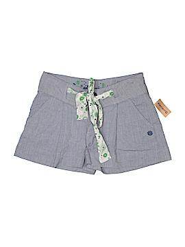 Element Dressy Shorts Size 7