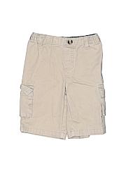 Cherokee Boys Cargo Shorts Size 6 mo