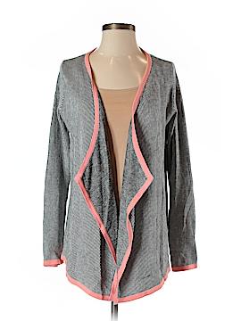 THML Cardigan Size XS