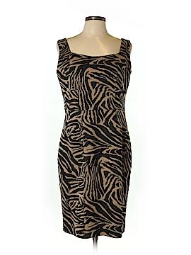 Donna Degnan Casual Dress Size 12