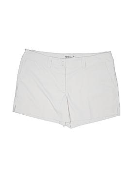 Nike Shorts Size 16