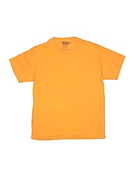 Gildan 3/4 Sleeve T-Shirt Size 14/16