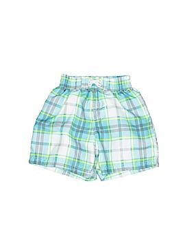Op Board Shorts Size 0-3 mo