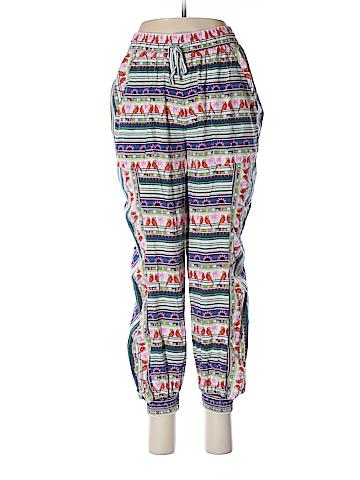 Mara Hoffman Casual Pants Size M