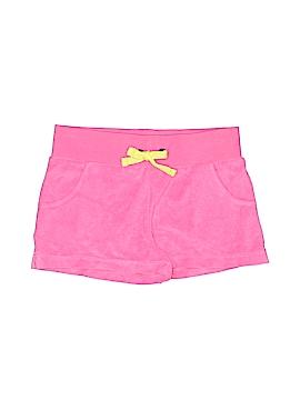 Xhilliesx Shorts Size 7/8