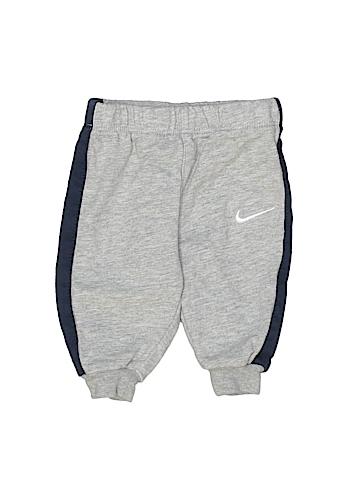 Nike Sweatpants Size 0-3 mo