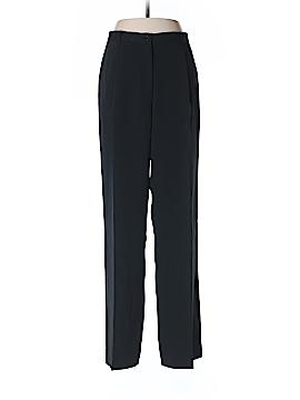 Yansi Fugel Dress Pants Size 6
