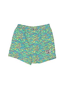 DC* Shorts Size 12 mo