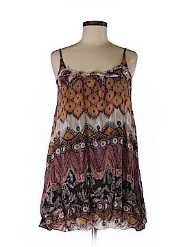 Rinascimento Casual Dress Size S