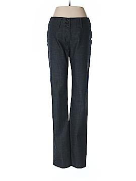Penta Casual Pants Size 2