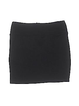 Xhilaration Casual Skirt Size S (Plus)