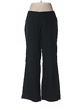 Lane Bryant Khakis Size 14 Plus (1) (Plus)