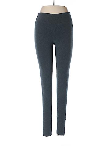 Calvin Klein Track Pants Size S