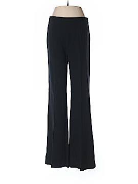 M Missoni Casual Pants Size 8