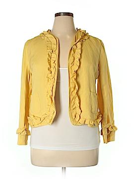 Harve Benard by Benard Holtzman Jacket Size 14