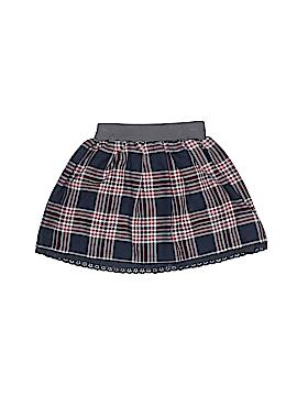 Ruminahui Skirt Size 4